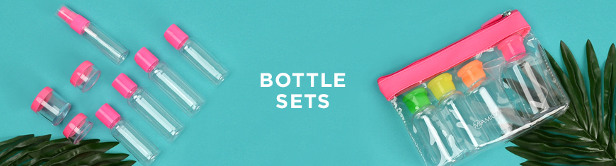 Bottle Kits